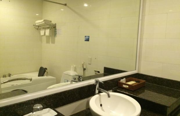 фото отеля Phuong Dong Hotel (ex. Orient Hotel) изображение №29