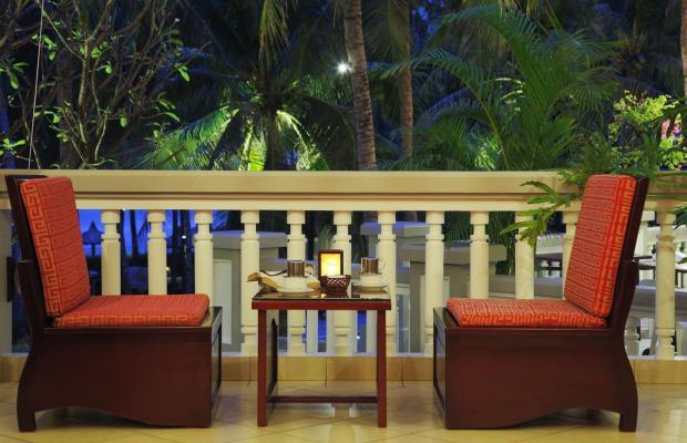 фото Amaryllis Resort изображение №30