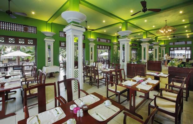 фотографии Amaryllis Resort изображение №24