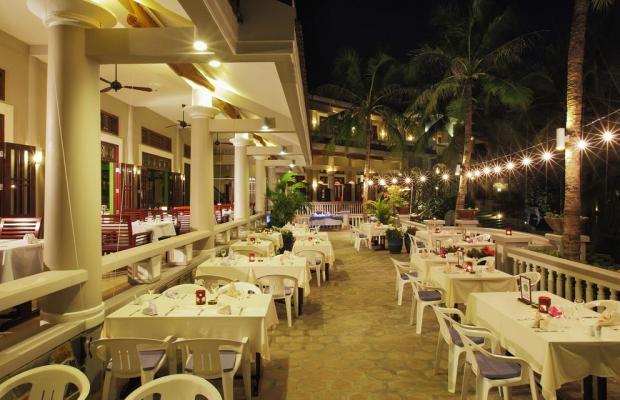 фотографии Amaryllis Resort изображение №20
