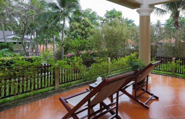 фото Amaryllis Resort изображение №10