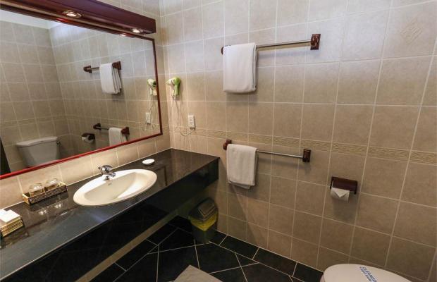 фото Amaryllis Resort изображение №2