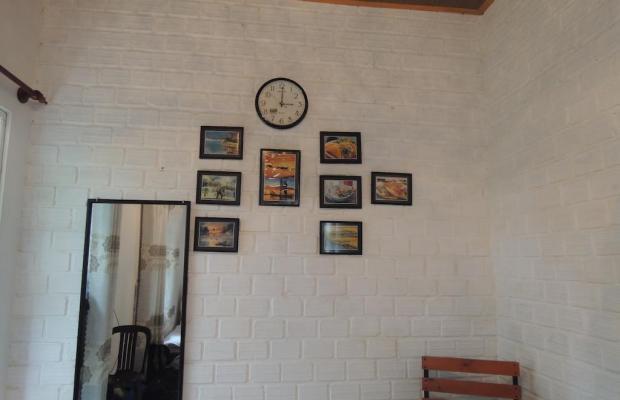 фотографии Garden Homestay изображение №28