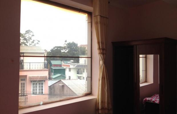 фото отеля Cam Tu Cau Hotel изображение №13