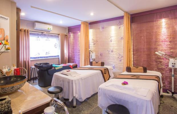 фото отеля Hong Ngoc Cochinchine изображение №9