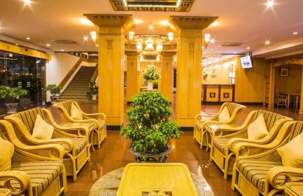фото отеля Huong Giang изображение №13