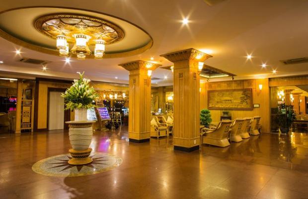 фото отеля Huong Giang изображение №9