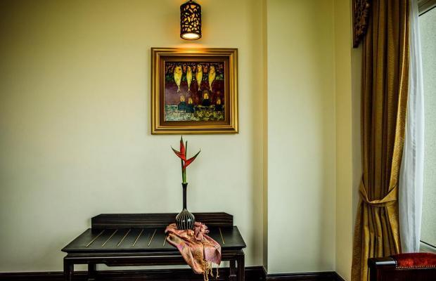 фотографии отеля Imperial изображение №27