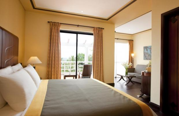 фото La Residence Hotel & Spa изображение №30