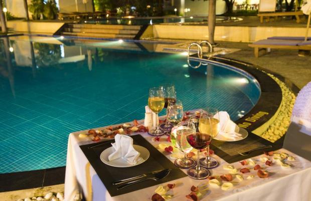фото отеля TTC Hotel Premium Phan Thiet (ex. Park Diamond) изображение №21