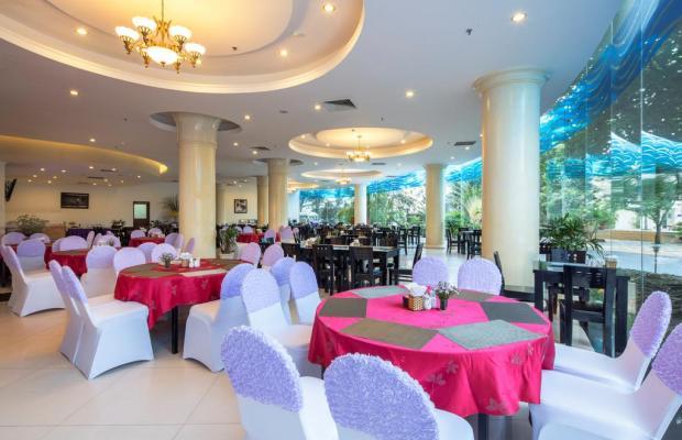 фотографии TTC Hotel Premium Phan Thiet (ex. Park Diamond) изображение №20