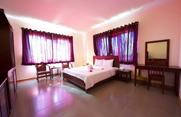 фото отеля Peaceful Resort изображение №17