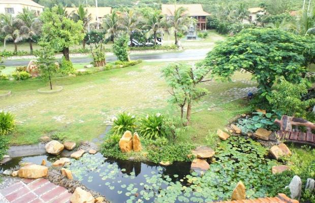 фото Peaceful Resort изображение №14