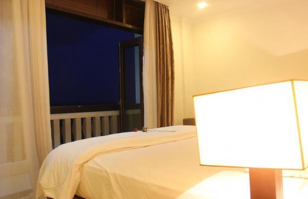 фото Zenta Hotel изображение №10