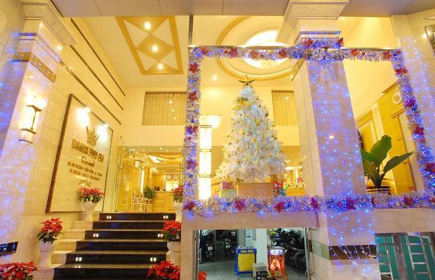 фото отеля Hoang Phu Gia изображение №9