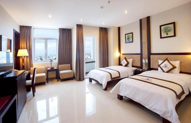 фотографии отеля Hoang Sa Hotel изображение №31
