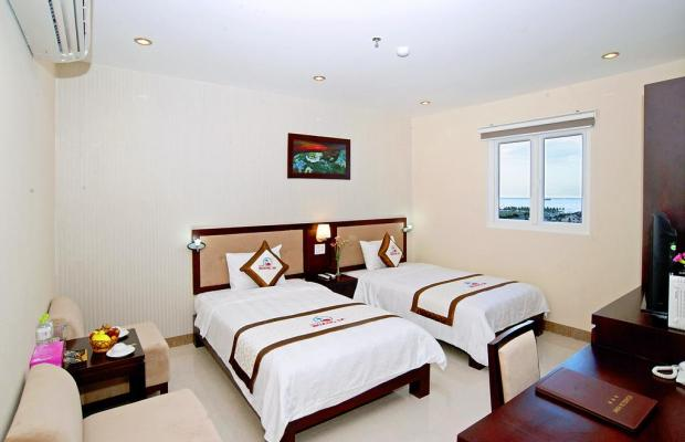 фото отеля Hoang Sa Hotel изображение №25
