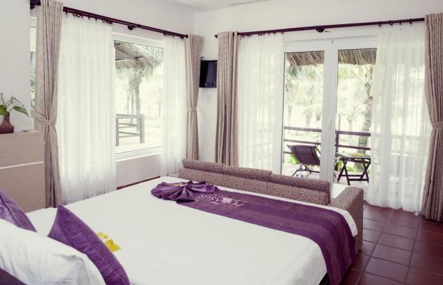 фотографии отеля TTC Premium Ke Ga  (ex. Pegasus Resort; ех. Hana Beach Resort) изображение №23