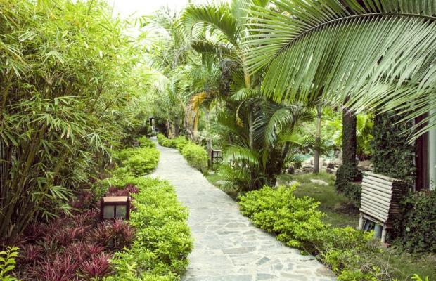 фотографии TTC Premium Ke Ga  (ex. Pegasus Resort; ех. Hana Beach Resort) изображение №20