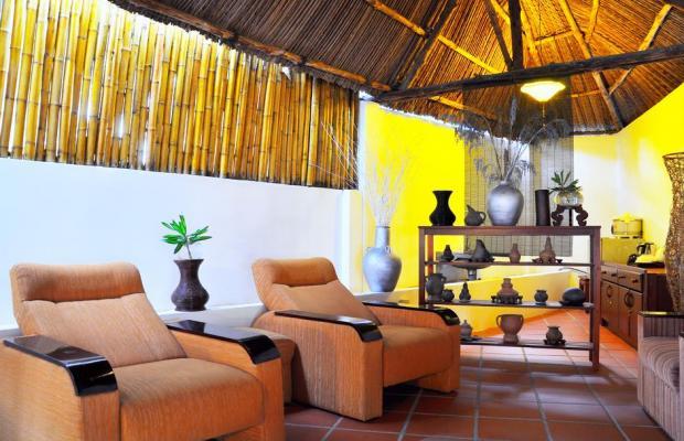 фотографии TTC Premium Ke Ga  (ex. Pegasus Resort; ех. Hana Beach Resort) изображение №8