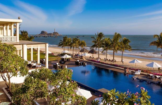 фотографии Princess D'Annam Resort & Spa изображение №4