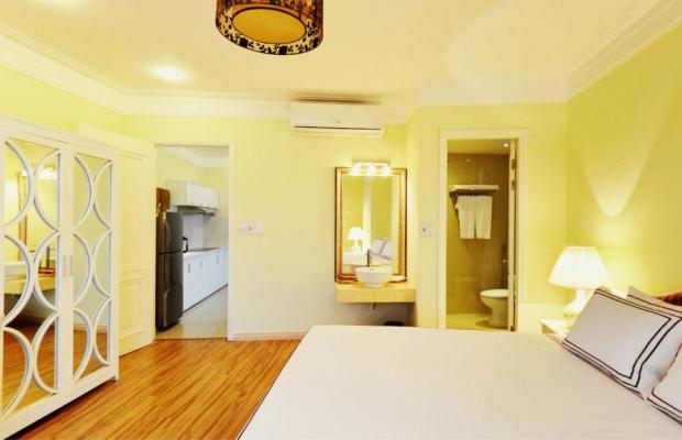 фото отеля Mayana Hotel изображение №25