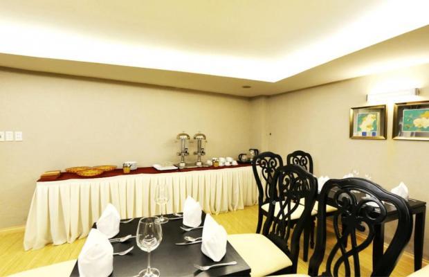 фото отеля Mayana Hotel изображение №5
