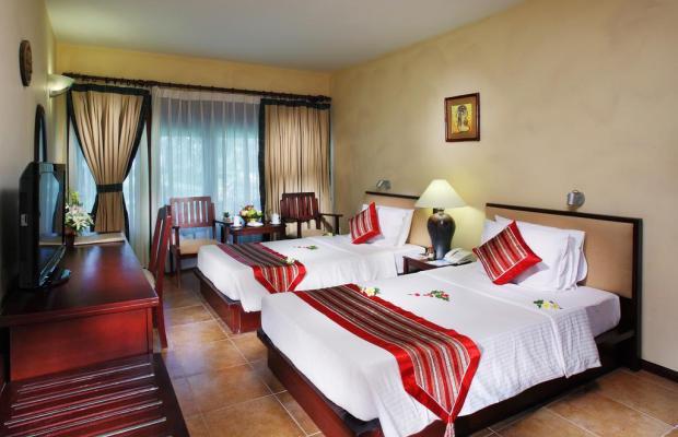 фото Saigon Mui Ne Resort изображение №34
