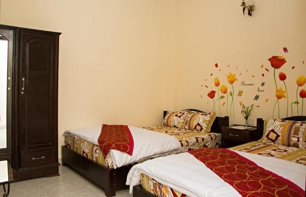 фотографии Duc Ninh Hotel изображение №8