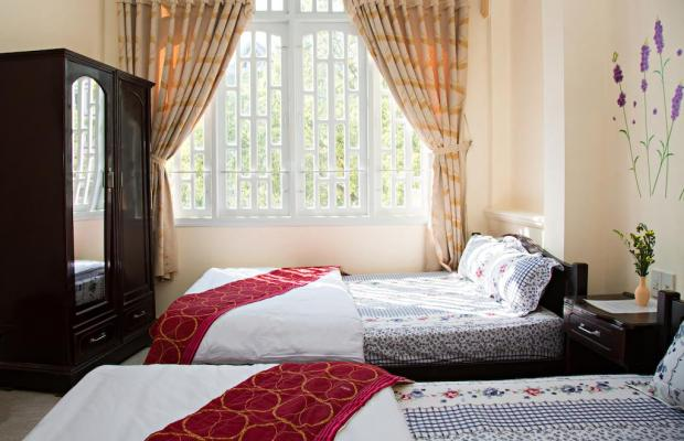 фото отеля Duc Ninh Hotel изображение №5