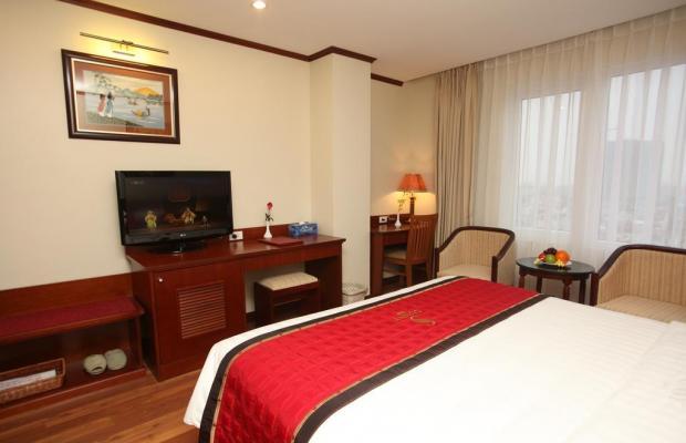 фото отеля Sunny Hotel III Hanoi изображение №13