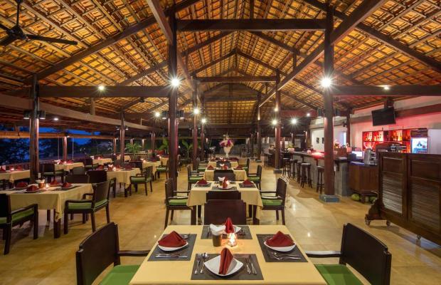 фотографии отеля Sea Sense Resort Phu Quoc изображение №35