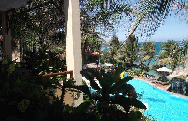 фотографии Tien Dat Muine Resort изображение №4