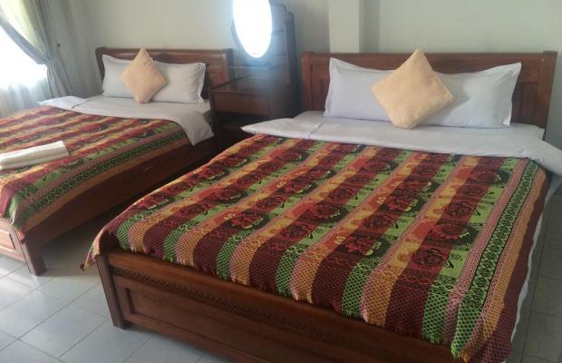 фото отеля Da Lat 24h Guesthouse изображение №17