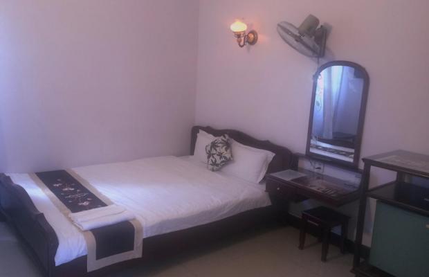фотографии отеля Da Lat 24h Guesthouse изображение №11