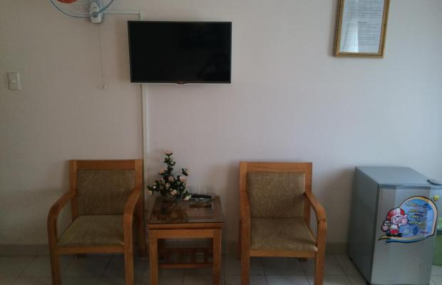 фото Da Lat 24h Guesthouse изображение №2