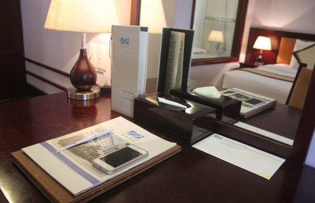 фото отеля Mondial Hotel Hue изображение №29
