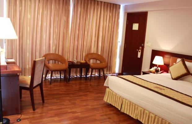 фото отеля Mondial Hotel Hue изображение №5