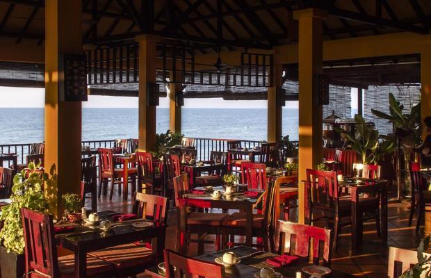 фото отеля Victoria Phan Thiet Beach Resort & Spa изображение №9
