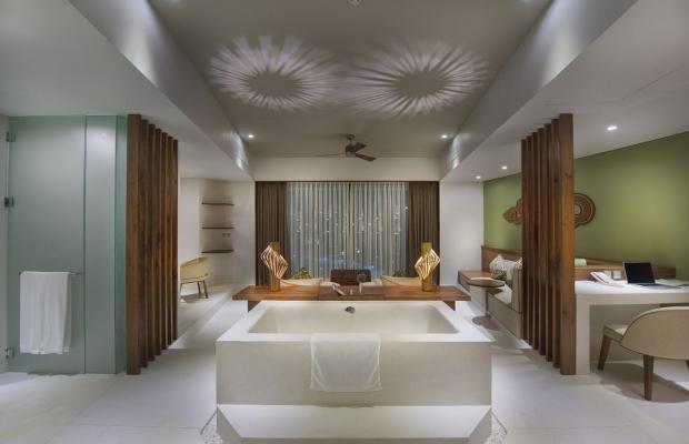фото отеля The Shells Resort & Spa Phu Quoc изображение №29
