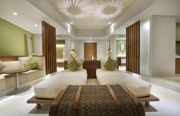 фото отеля The Shells Resort & Spa Phu Quoc изображение №9