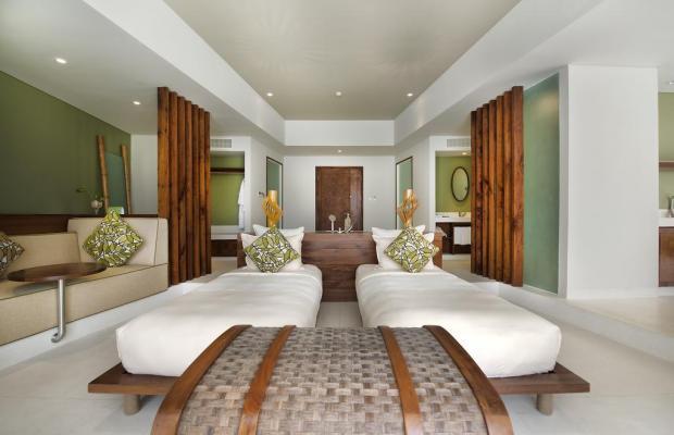 фотографии отеля The Shells Resort & Spa Phu Quoc изображение №7