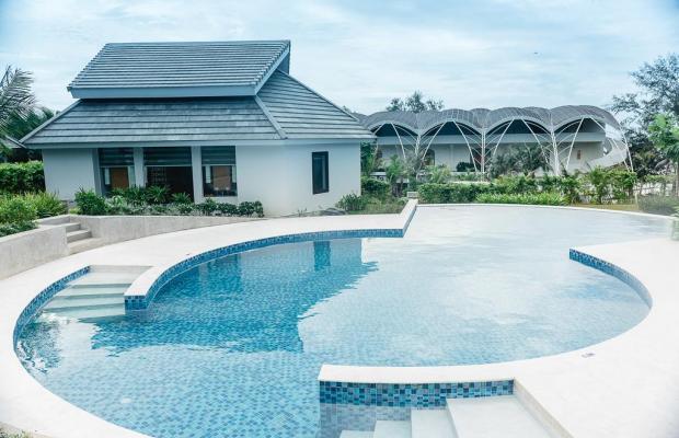фото отеля The Shells Resort & Spa Phu Quoc изображение №5