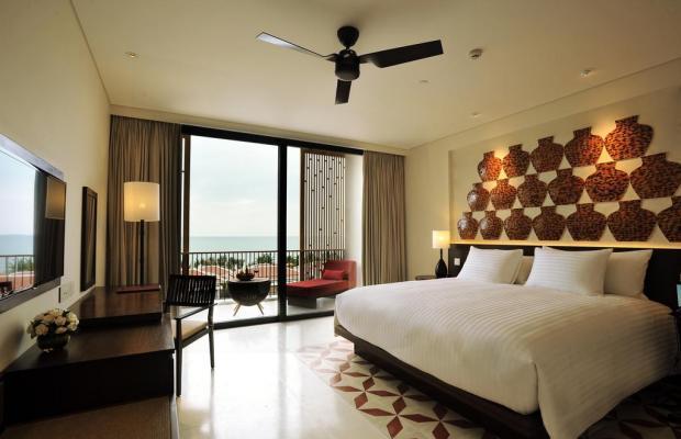 фото Salinda Resort Phu Quoc Island (ex. Salinda Premium Resort and Spa) изображение №26