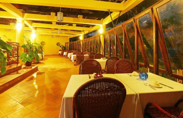 фото отеля White Sands Resort изображение №17