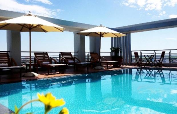 фото отеля Romance изображение №1