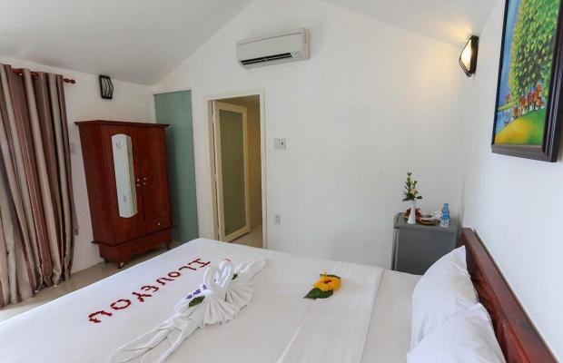 фото отеля Muine Paradise Resort изображение №9
