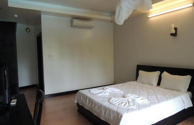 фотографии отеля Ngoc Bich Bungalow изображение №23