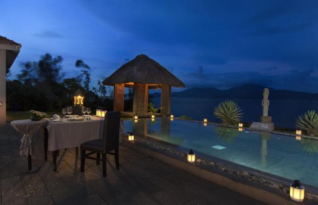 фото Vedana Lagoon Resort & Spa изображение №18