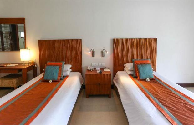 фото Blue Ocean Resort изображение №6
